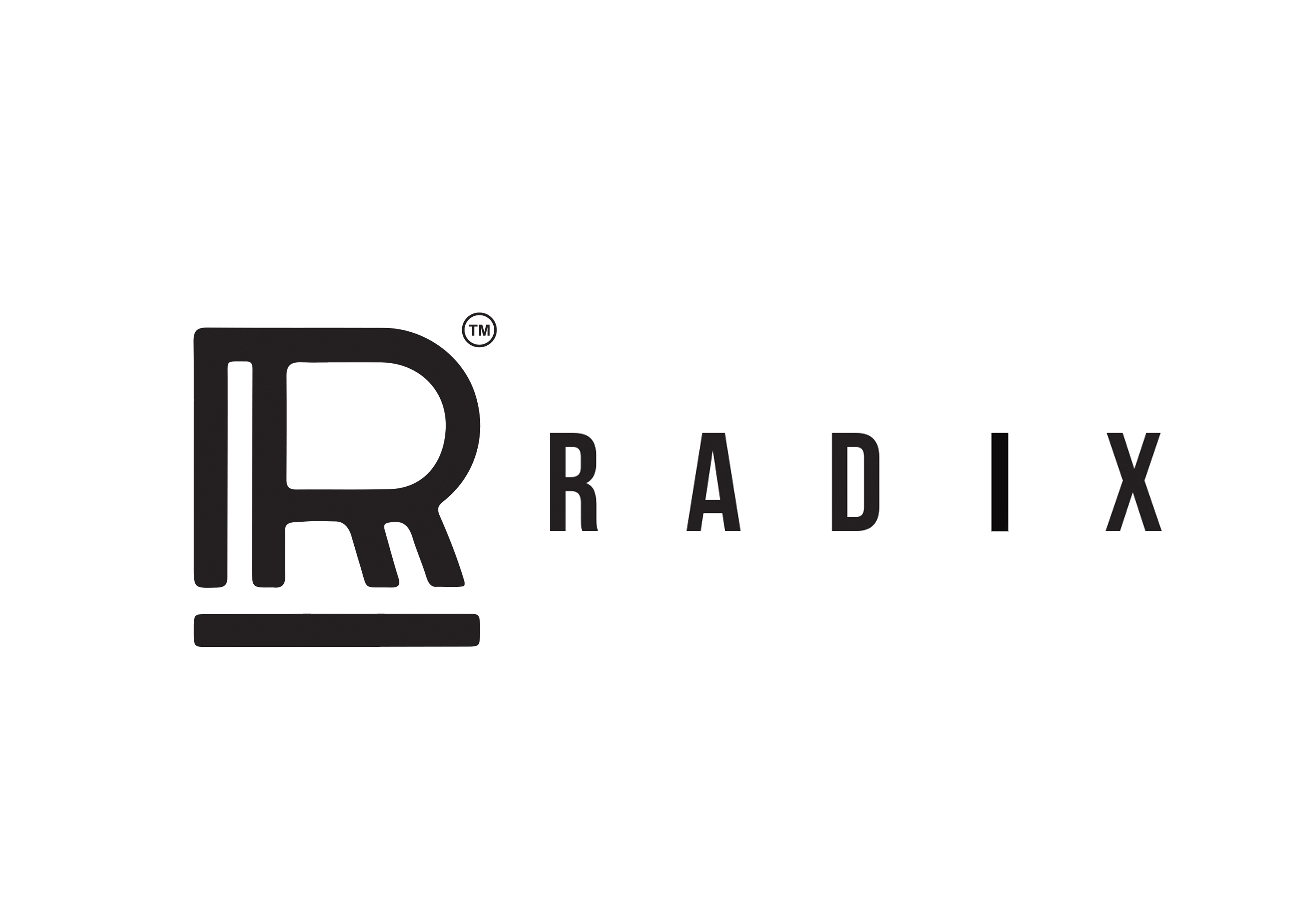 Radix Industries